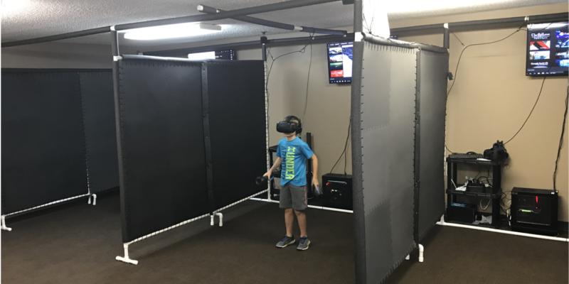 Inside-VR-Play